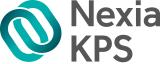 Nexia KPS logo